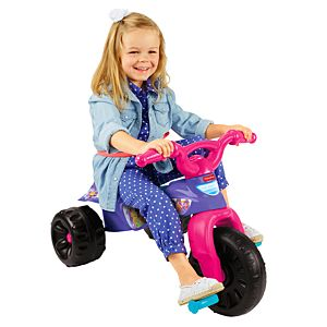 Nickelodeon™ Dora and Friends™ Tough Trike