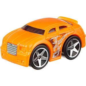 Hot Wheels® Color Shifters Chrysler 300C Bling Vehicle