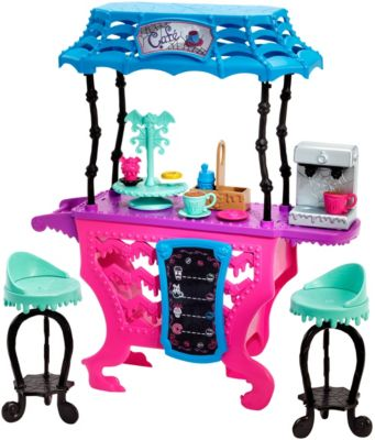 Monster High Toys Dolls Playsets Dvds Accessories Mattel Shop