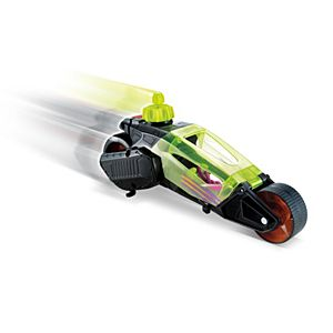 Hot Wheels® Speed Winders™ Twisted Cycle™ Vehicle