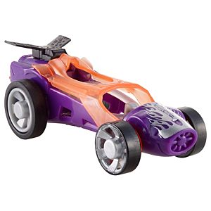 Hot Wheels Speed Winders Track Stars Wound-Up Vehicle