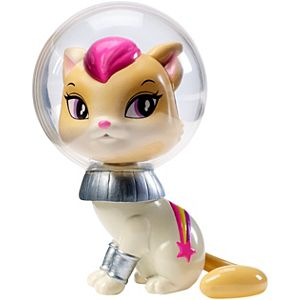 Barbie™ Star Light Adventure Cat