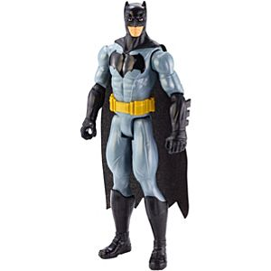 Batman V Superman: Dawn of Justice™ 12-Inch Batman™ Figure