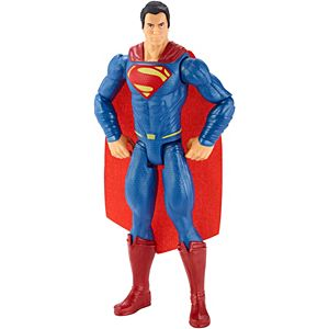 Batman V Superman: Dawn of Justice™ 12-Inch Superman™ Figure