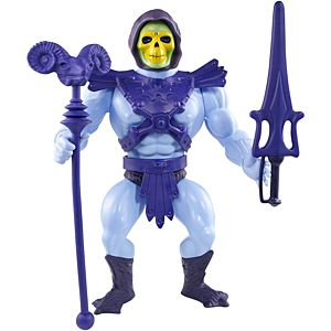 Masters of the Universe® Skeletor® 12' Figure