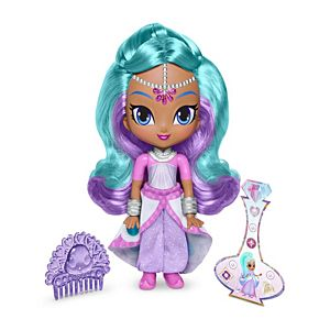 Shimmer & Shine™ Princess Samira