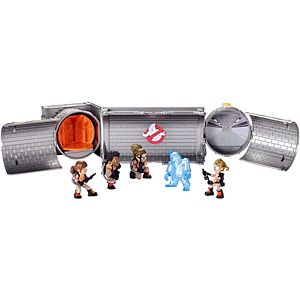 Ghostbusters® Ghost Trap Playset