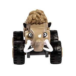 Nickelodeon™ Blaze And The Monster Machines™ Mammoth Truck