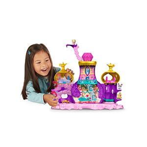 Shimmer And Shine™ Teenie Genies™ Floating Genie Palace Playset