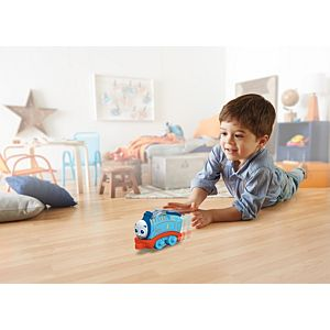 My First Thomas & Friends™ Rattle Roller Thomas
