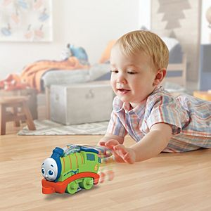 My First Thomas & Friends™ Rattle Roller Percy