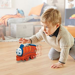 My First Thomas & Friends™ Rattle Roller James