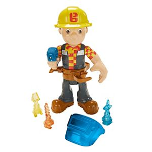 Bob the Builder™ Switch & Fix Bob