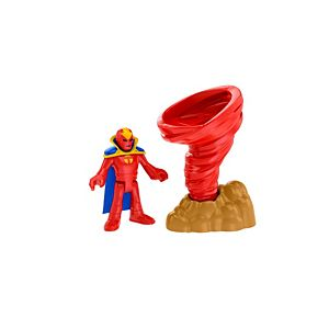 Imaginext® DC Super Friends™ Red Tornado