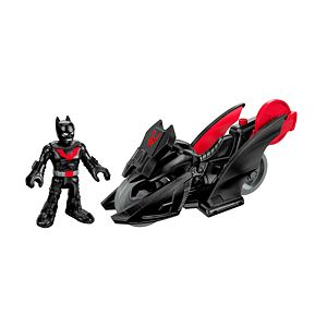 Imaginext® DC Super Friends™ Batman Beyond