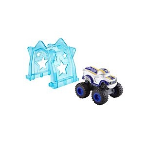Blaze And The Monster Machines™ Light Rider Darington