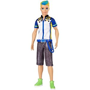 Barbie™ Video Game Hero™ Ken® Doll