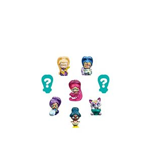 Shimmer and Shine™ Teenie Genies™ Series 1 Genie 8-Pack #1