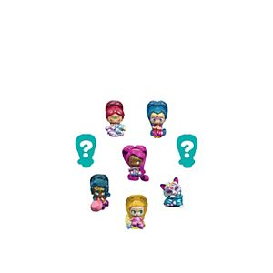 Shimmer and Shine™ Teenie Genies™ Series 1 Genie 8-Pack #4