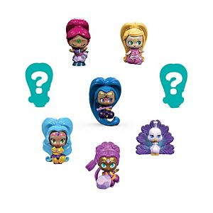 Shimmer and Shine™ Teenie Genies™ Series 1 Genie 8-Pack #7