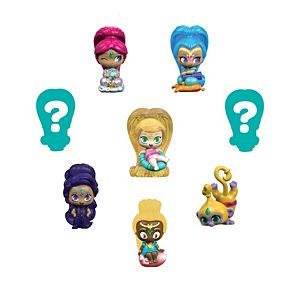 Shimmer and Shine™ Teenie Genies™ Series 1 Genie 8-Pack #8