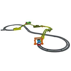 Thomas & Friends™ TrackMaster™ Switchback Swamp