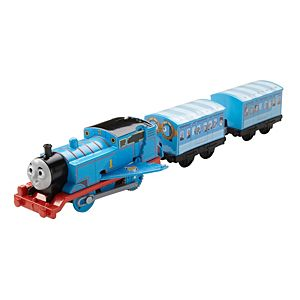 Thomas & Friends™ TrackMaster™ Winged Thomas