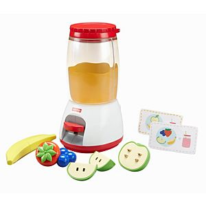 Mix & Serve Smoothie Maker
