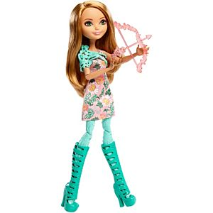 Ever After High® Ashlynn Ella™ Dolls