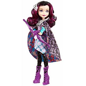 Ever After High™ Raven Queen™ Magic Arrow Dolls