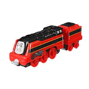 Thomas & Friends™ Collectible Railway Racing Axel