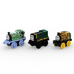 Thomas & Friends™ Minis