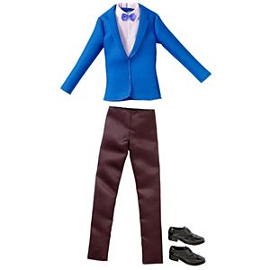 Ken® Fashions - Formal Fun