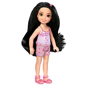 Barbie® Club Chelsea™ Kite Doll