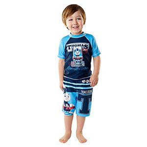 Thomas & Friends™ Swim Set