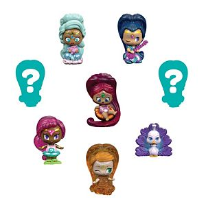 Shimmer and Shine™ Teenie Genies™ Genie 8-Pack #13