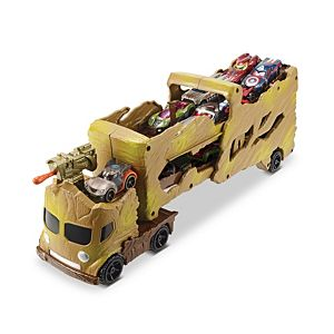 Hot Wheels® Marvel Groot Hauler Vehicle