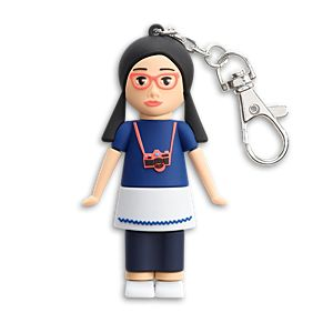 Z.Crew USB Flash Drive