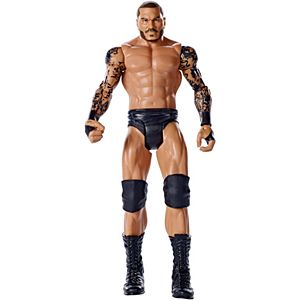 WWE® Randy Orton Action Figure