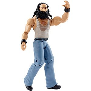 WWE® Luke Harper Action Figure