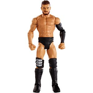 WWE® Finn Balor Action Figure