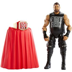 WWE®  Elite Collection Kevin Owens™Action Figure