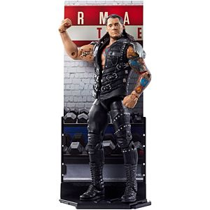 WWE® Baron Corbin™ Elite Collection Action Figure