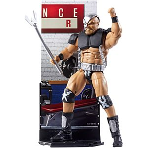 WWE® Wrestlemania® Roman Reigns™ Action Figure