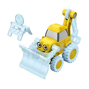Bob The Builder™ Icy Scoop