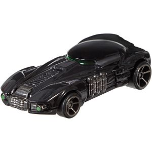 Hot Wheels® Star Wars™ Rogue One™ Death Trooper™, vehicle