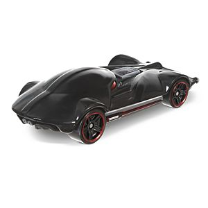 Hot Wheels® Star Wars™ Darth Vader™