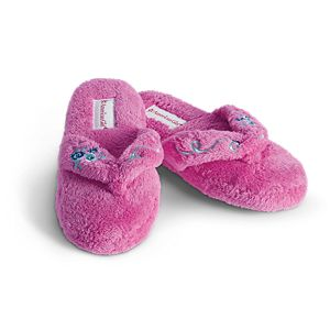 Dream Slippers for Girls