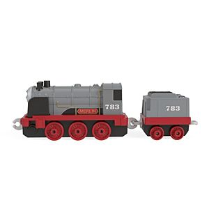 Thomas & Friends™ Adventures Merlin the Invisible