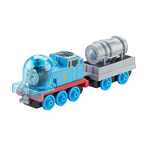 Thomas & Friends™ Adventures Space Mission Thomas